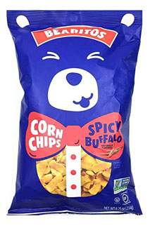 Bearitos Spicy Buffalo Corn Chips_LARGE
