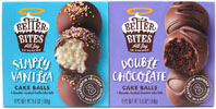 Cake Balls by Better Bites THUMBNAIL
