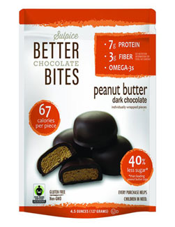 Better Bites Dark Chocolate Peanut Butter Cup Bites_LARGE