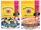 Organic Soy-Free Cheese Dip & Sauce Mixes by Beyond Better