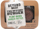 The Beyond Burger by Beyond Meat_THUMBNAIL