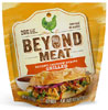 Beyond Meat Chicken-Free Strips