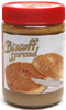 Biscoff Spread by Lotus Bakeries THUMBNAIL