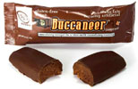 Buccaneer Vegan Candy Bar by Go Max Go