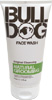 Original Cleansing Face Wash for Men by Bulldog