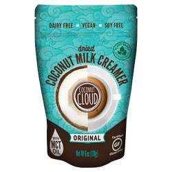Coconut Cloud Coconut Milk Creamer Powder Pouch - Original THUMBNAIL