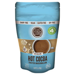 Toasted Marshmallow Instant Hot Cocoa by Coconut Cloud THUMBNAIL