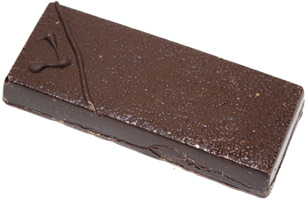 Fudge Sensation Bar by Chocolate Inspirations