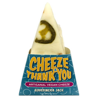 Cheeze & Thank You Artisanal Giardinera Jack MAIN