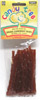 Candy Tree Organic Licorice Twists_THUMBNAIL