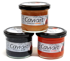 Cavi-Art Vegan Caviar Alternative_LARGE