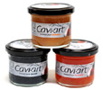 Cavi-Art Vegan Caviar Alternative
