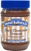 Dark Chocolate Dreams Peanut Butter by Peanut Butter & Co.