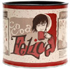 Cocoa Felice Hot Cocoa Mix by Coop's MicroCreamery