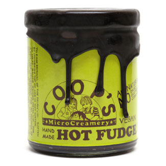 Hot Fudge by Coop's MicroCreamery MAIN