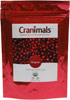 Cranimals Whole-Food Antioxidant Urinary Tract Support Supplement_THUMBNAIL