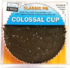 Colossal Cup Classic Peanut Butter Cup by Dear Coco