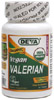 Organic Vegan Valerian Tablets by DEVA
