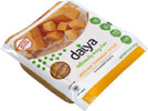 Daiya Vegan Farmhouse Style Cheese Blocks