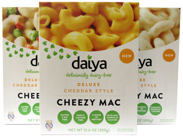 Daiya Cheezy Mac_LARGE