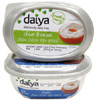 Daiya Vegan Cream Cheese Style Spreads