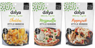 Daiya Cutting Board Collection Vegan Cheese Shreds_THUMBNAIL