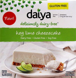 Key Lime Cheezecake by Daiya_LARGE