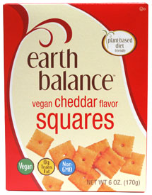 Earth Balance Vegan Cheddar Squares_LARGE