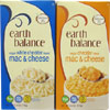 Earth Balance Vegan Mac & Cheese