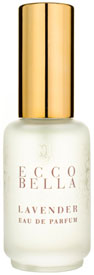 Ecco Bella Parfums MAIN