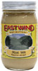 Organic Tahini by East Wind Nut Butters