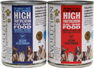Evolution Canned Vegan Cat Food