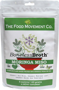 Boneless Broth by The Food Movement_LARGE