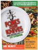 Forks Over Knives - The Cookbook by Del Sroufe