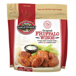 Field Roast Original FRuffalo Wings THUMBNAIL