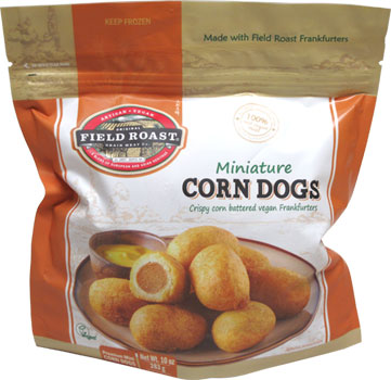 Field Roast Miniature Corn Dogs_LARGE