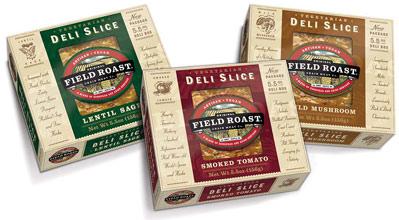 Field Roast Deli Slices Veganessentials Online Store