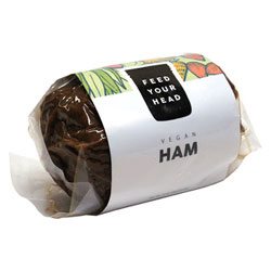 Ham Roast by Feed Your Head THUMBNAIL