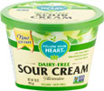 Follow Your Heart Dairy-Free Sour Cream THUMBNAIL