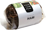 Vegan Ham by Feed Your Head THUMBNAIL