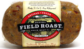 Field Roast Meatloaf