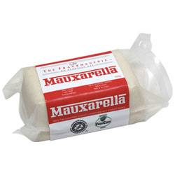 Mauxarella Artisan Mozzarella by The Frauxmagerie THUMBNAIL