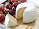 Botanic Camembert Cultured Artisan Cheese by The Frauxmagerie_THUMBNAIL
