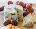 Botanic True Blue Cultured Artisan Cheese by The Frauxmagerie_THUMBNAIL
