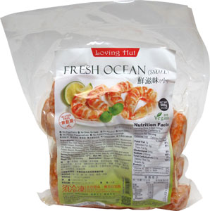 Fresh Ocean Vegan Shrimp by Loving Hut_LARGE