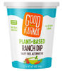 Good Karma Plant-Based Ranch Dip_THUMBNAIL