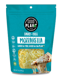 Good Planet Dairy-Free Mozzarella Shreds_LARGE