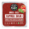 Good Planet Tomato Basil Vegan Cheese Slices