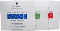 Gabriel Marine Elements Skincare Sheet Masks