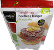 Ultimate Beefless Burger by Gardein_THUMBNAIL